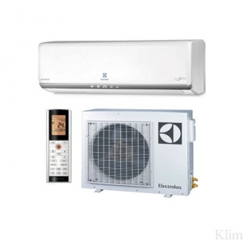 Electrolux EACS/I-24HM/N3 серия Monaco Super DC Inverter